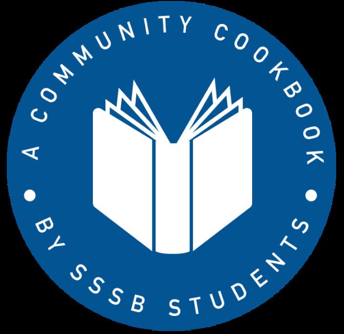 sssb-logo